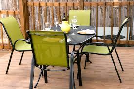 Patio Furniture San Antonio Garden Ridge Furniture Best King Soopers Patio Furniture 71 In