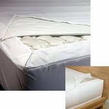 home design waterproof mattress pad 11 best of pics of home design waterproof mattress pad storybook