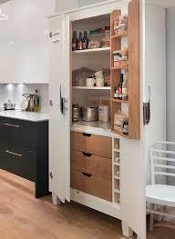Kitchen Pantry Cabinet Plans Free Pantry Cabinet Modern Kitchen Pantry Cabinet With Installing