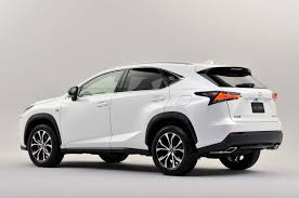 xe lexus nx 200t the motoring world lexus debuts a number of premiere u0027s at the