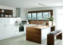 porte de cuisine en verre porte en verre pour meuble de cuisine porte pour meuble de cuisine