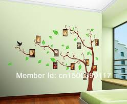Home Decor Tree 37 Best Wall Tree Deco Inspiration Images On Pinterest Tree