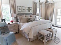 25 awesome master bedroom designs bedroom neutral master
