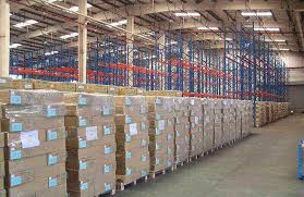 Led Warehouse Lighting Replacing Traditional Warehouse Lighting With Led Lamps Iluxz
