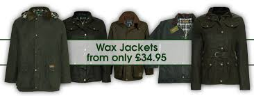 british country style clothing wear and shooting attire online uk
