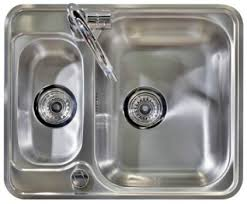 how to unstop a kitchen sink unclogging a garbage disposal thriftyfun