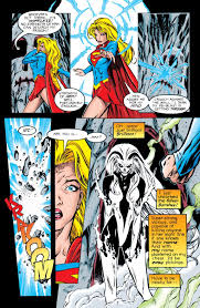 Read The 11 Pages Of My New Book Idoc Co Read Supergirl 11 Sound And Fury Ebooks