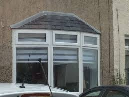 vision blinds fitted vision window blinds glasgow hamilton