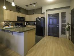 1 Bedroom Apartment For Rent Edmonton 1 Bedroom Apartment Apartments U0026 Condos For Sale Or Rent In