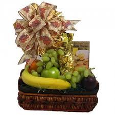 Gourmet Food Gift Baskets Gourmet Fruit Gift Baskets U0026 Edible Fruit Arrangements Great