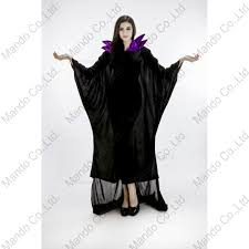 high quality womens halloween costumes high quality maleficent costume women promotion shop for high