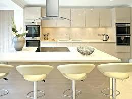 range ideas kitchen kitchen kitchen island ideas with range kitchen island with range