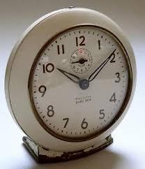 25 best vintage alarm clocks ideas on pinterest vintage clocks