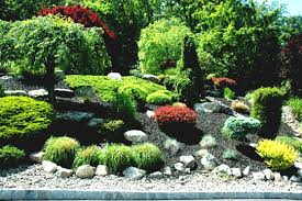 ideas front yard small garden designs landscape full sun roomy