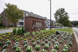 apartments in montgomery prattville millbrook and wetumpka alabama