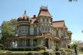 victorian style mansions 50 finest victorian mansions and house designs in the world photos