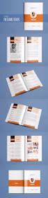 78 best resume cv design templates images on pinterest