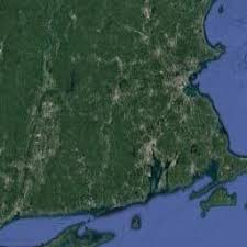 Anchorage Tide Table New York Tide Tables U0026 Charts By Tides Net