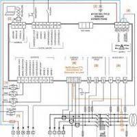 kipor ats wiring diagram yondo tech
