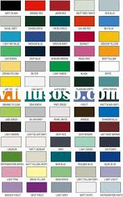 Hzz Spray Paint Msds - lacquer spray paint lacquer spray paint manufacturers in lulusoso