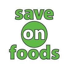 save on foods saveonfoods
