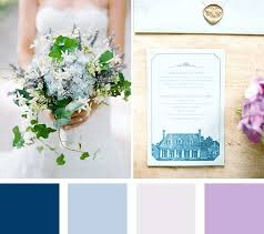 color palette for wedding summer wedding color palettes from mywedding the magazine