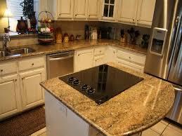 Corian Countertops Prices Picture Of Corian Kitchen Countertops Advantages Of Corian
