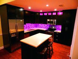 kitchen strip lights under cabinet best led strip lights for under cabinet led lighting led strip