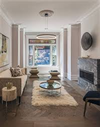 Modern Furniture King Street East Toronto Modern Modern Renovation Takes Fresh Approach To A Classic Victorian Home