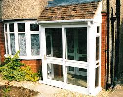 modern front porch design ideas the best quality home design
