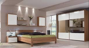 Schlafzimmer Luxor Calvaro Schlafzimmer Nussbaum Schlafzimmer Furniert Lack