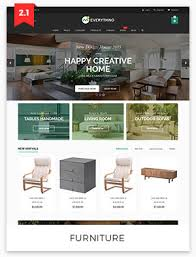 theme furniture magento 2 themes magento 2 2 2 1 1 9 50 templates multi