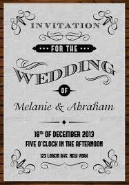 wedding announcement template wedding invitation template 20 wedding invitation cards