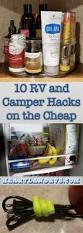 best 25 heartland rv ideas only on pinterest luxury fifth wheel