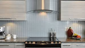 Home Depot Kitchen Tile Backsplash Kitchen Tile Makeover Use Smart Tiles To Update Your Backsplash