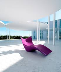 surf sun loungers from vondom architonic