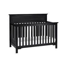 Davinci Emily 4 In 1 Convertible Crib Davinci Cribs Ebay