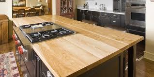 kitchen island with stove kitchen islands kitchen islands with stove top and oven flatware