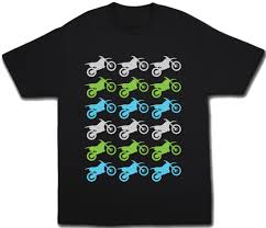 bike motocross dirt bike motocross shirt u2013 umbuh
