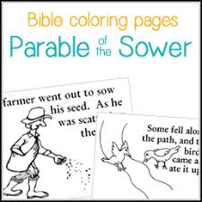 bible stories for toddlers coloring pages bible coloring pages