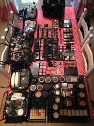 make up kit and studio archives page 3 of 4 tina brocklebank