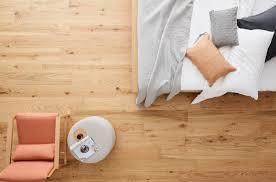 Carpet Court Laminate Flooring Carpet Court Australia Limited Linkedin