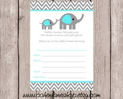top 10 blank baby shower invitations to inspire you thewhipper com
