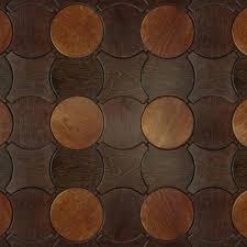 Unique Flooring Ideas Parquet Flooring Ideas Wood Floor Tiles By Jamie Beckwith