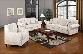 living room set cheap white sofa set beautiful furniture good living room sets near me