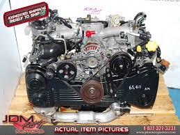 subaru impreza turbo engine impreza wrx ej205 2 0l avcs dohc td04 turbo engine extremely low