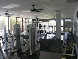 free workouts at 24 hour fitness through november san ramon ca patch
