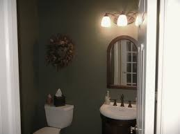 Decorating A Small Powder Room Powder Room Decor Another Example Of Pendants Over The Vanity
