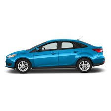 ford focus png 2016 ford focus inventory for sale in red hill pa