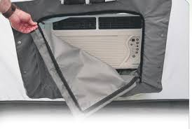 air conditioned tent welcome to outdoor advantage connection home to the ac boot